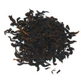 Da Hong Pao Oolong - Bio