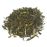 Sencha Lemongrass