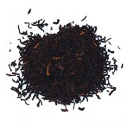 Royal Earl Grey ohne Koffein