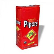 Yerba Mate Pipore Traditional