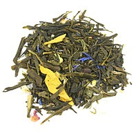 Sencha Havanna Moon