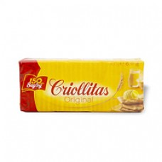 Criollitas Original Biskuits