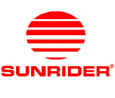 Sunrider Reinigungs-Tees
